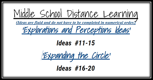 MS Distance Learning Ideas 11-15.png