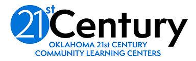 21st Century Updated Logo_1.jpg