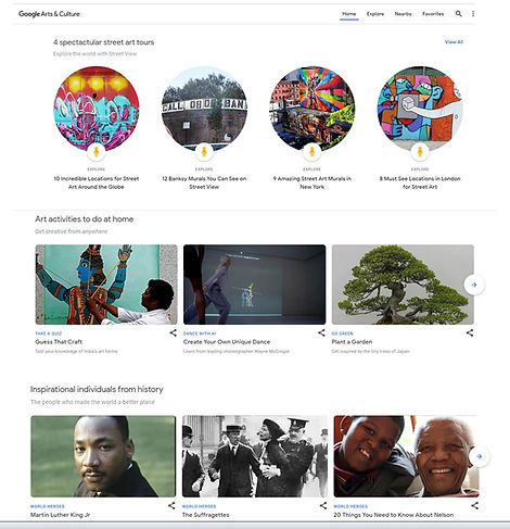 Google.ArtandCulture.jpg