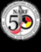 NARF Seal.png