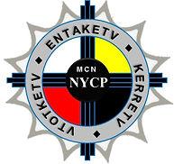 NYCP Logo w Blue.jpg
