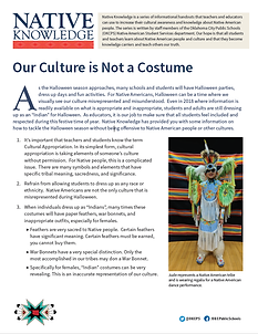 Our culture is not a costume.png