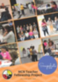 Teacher Fellowship Collage 7.11.18.jpg