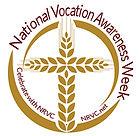 NVAW Logo.jpg