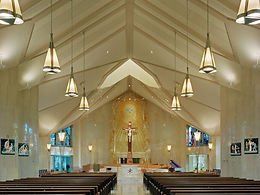 Inside VMHS Chapel empty.jpg