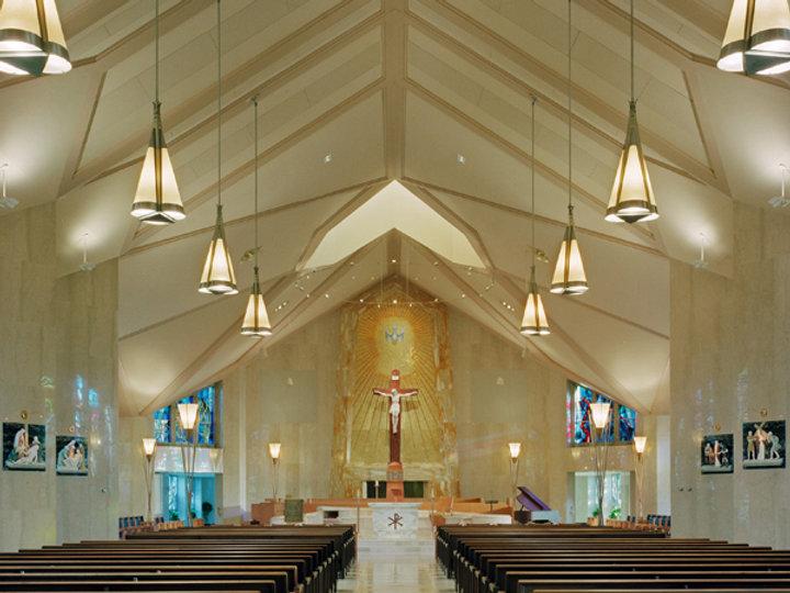 Inside VMHS Chapel empty.jpg