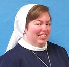 Sister%20Stephanie%20Lynne%20-%20August%