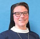 Sister Jennifer Aug 2020.jpg