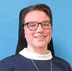 Sister Jennifer Aug 2020.jpg