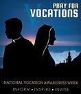 NVAW Pray for Vocations_edited.jpg
