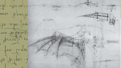 Leonardo's Design Method Demystified