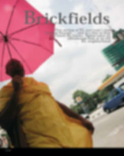 Brickfields-1.jpg