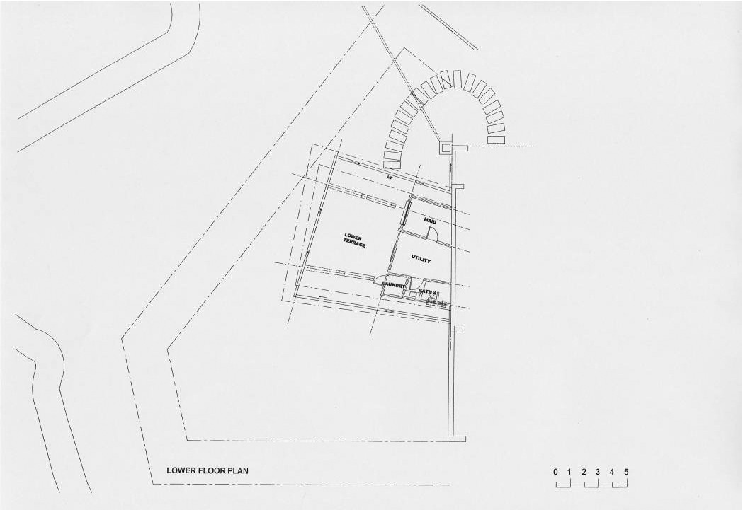 House 181-02.jpg