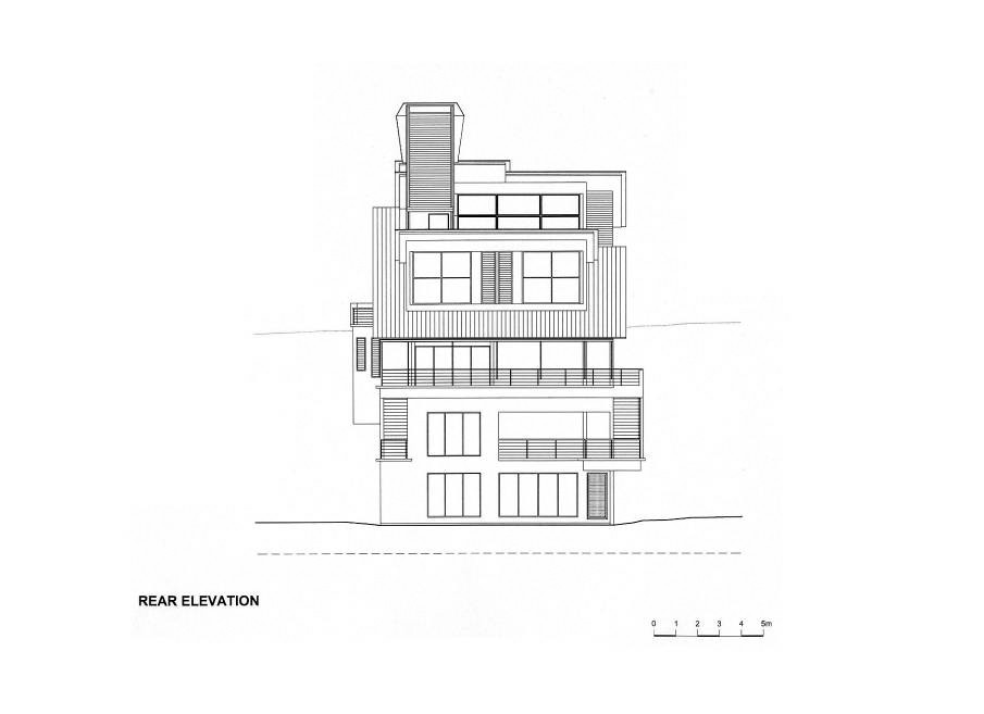 House X1-09.jpg