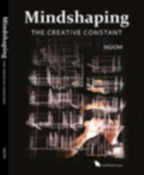 Mindshaping_Ngiom_OutPut_2-1.jpg