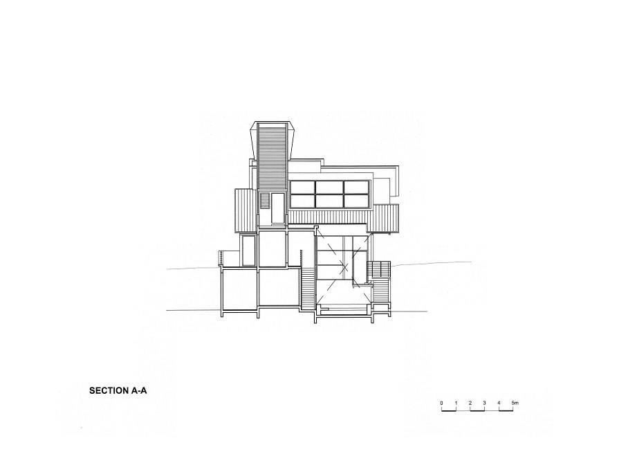 House X1-06.jpg