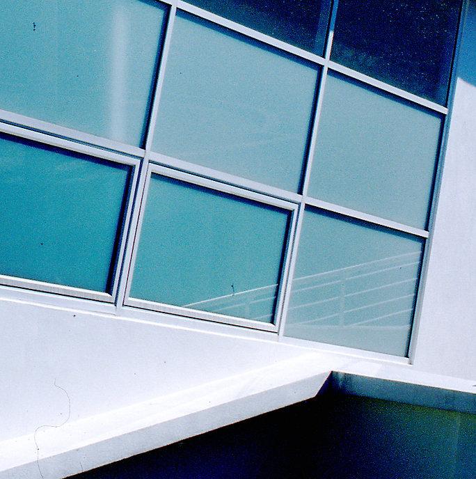 X1 close up.jpg