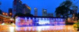 DSC_8595-DSC_8591-DSC_8592_PanoramaDSC_8