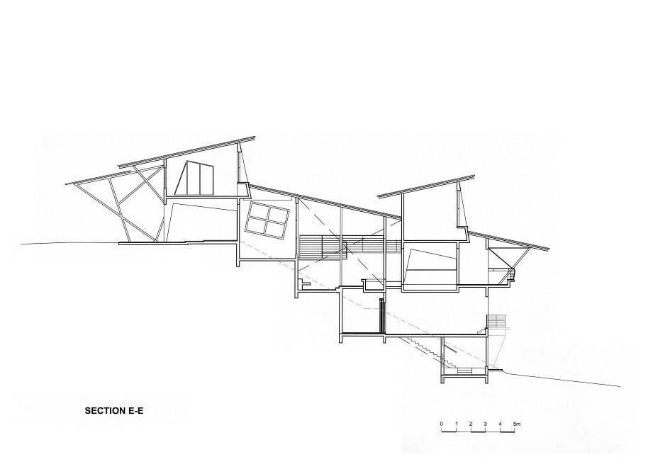 House X1-05.jpg