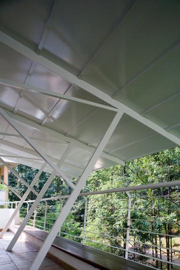 Overhang _ Terrace copy.jpg