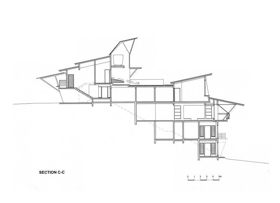 House X1-03.jpg