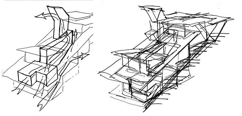 House X1-02.jpg