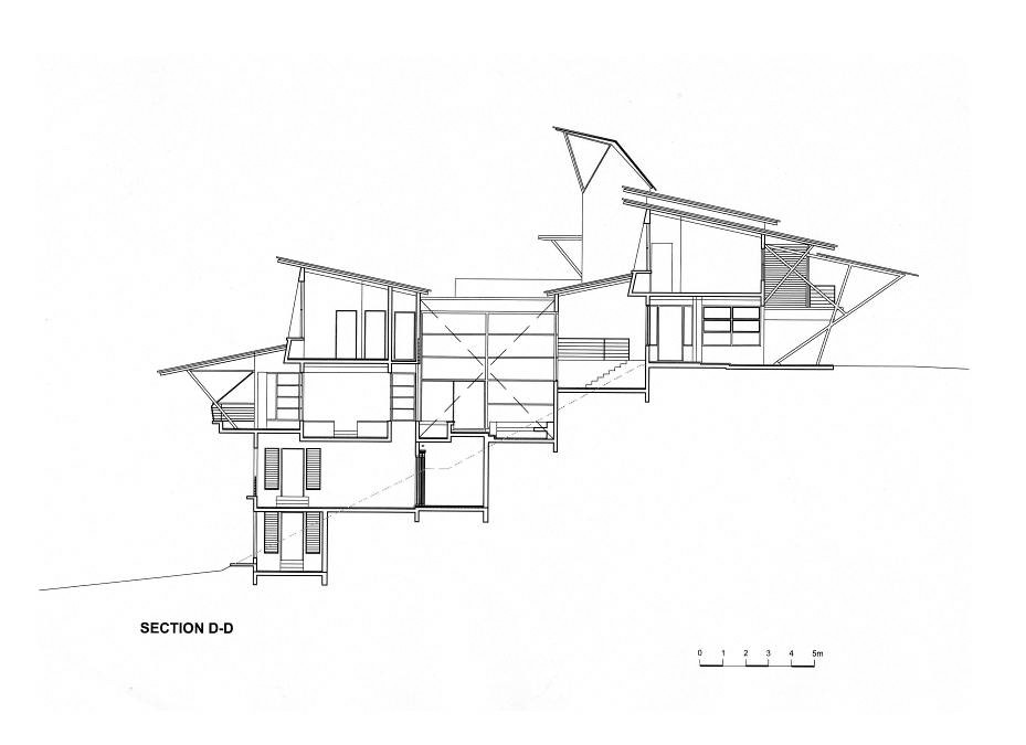 House X1-04.jpg