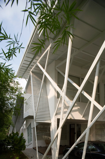 Structural Struts copy.jpg