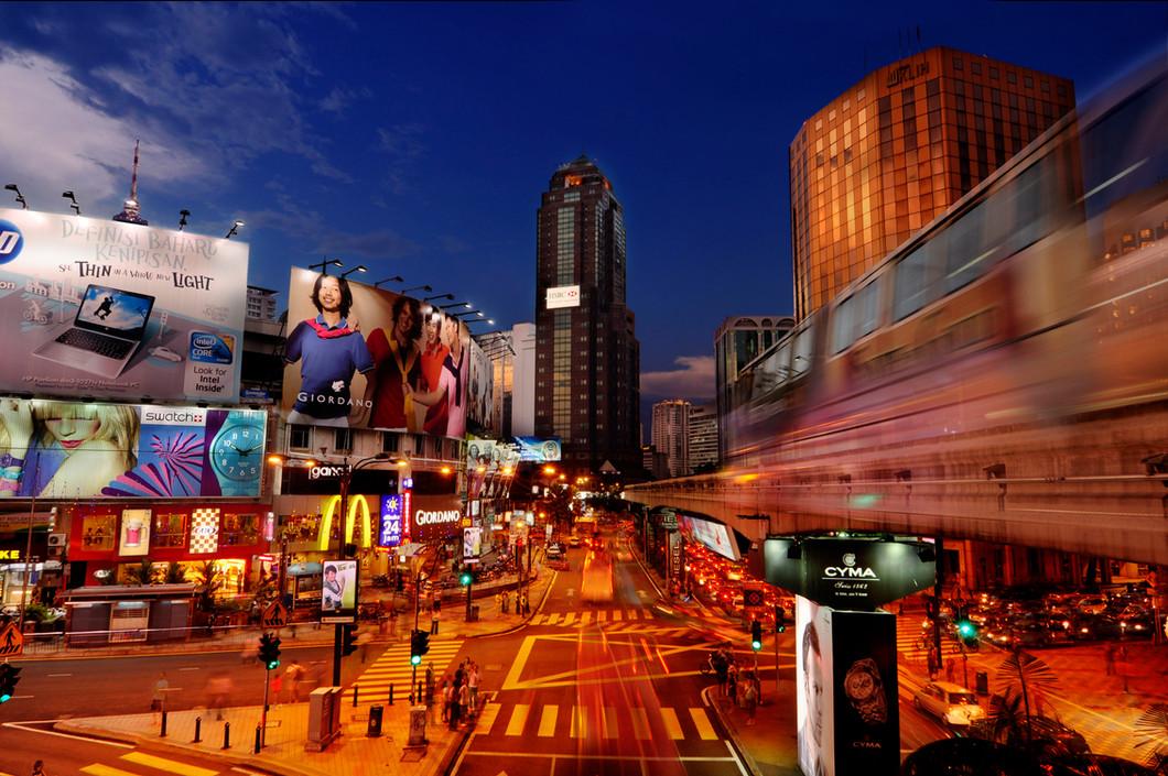 Bukit Bintang LRT Station.jpg