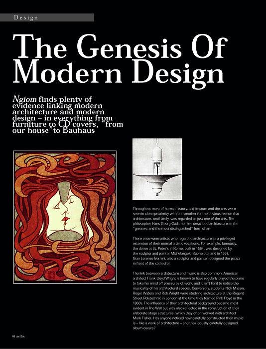 genesis of modern design.jpg