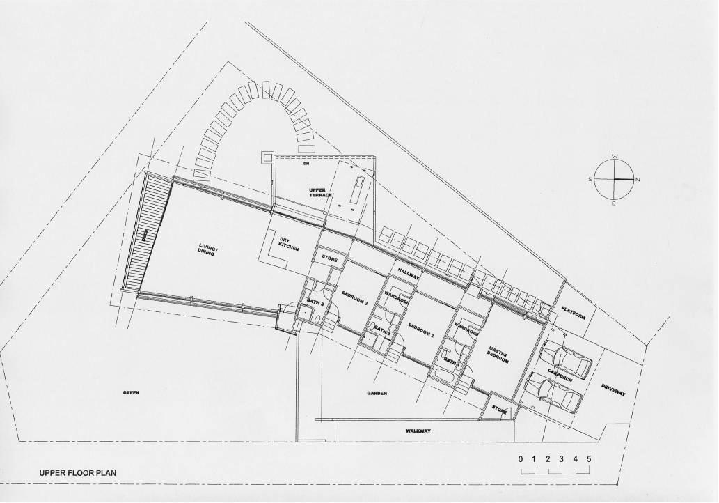 House 181.jpg