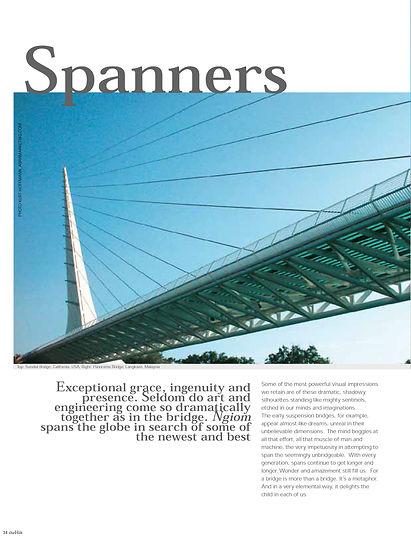 Spanners.jpg