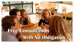Consultation(text).jpg