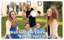 Clock(textt).jpg
