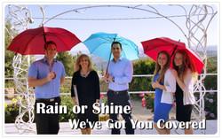 Umbrella(text).jpg