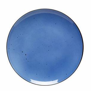 Dots Mar Talerz płaski 31 cm.jpg