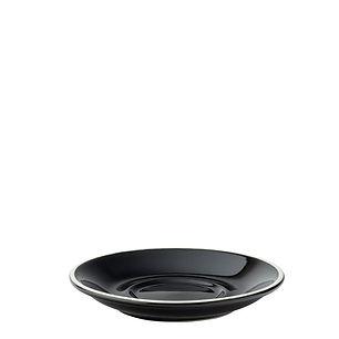 UTOPIA Barista Black Spodek 11,5 cm.jpg