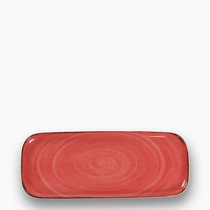 CV Rustico Red Półmisek 31x13 cm.jpg