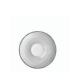 ROYALE Pure Grey Spodek  12,3 cm.jpg