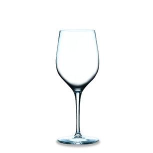 RONA Edition  Kieliszek do wina 360 ml.j