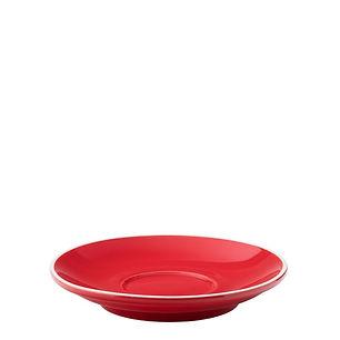 UTOPIA Barista Red Spodek 15 cm.jpg