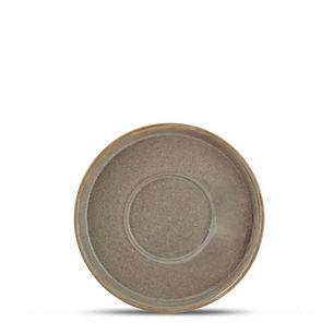 Structo Brown Spodek do fil 200 ml 1.jpg