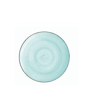 ROYALE Pure Azure Talerz płaski 17 cm.jp