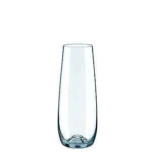 RONA Wine Solution Szklanka 230 ml.jpg