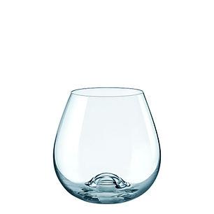 RONA Wine Solution Szklanka 440 ml.jpg
