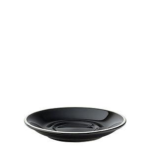 UTOPIA Barista Black Spodek 14 cm.jpg