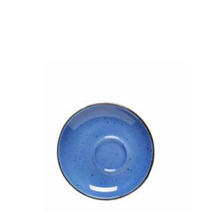 Dots Mar Spodek 12 cm.jpg