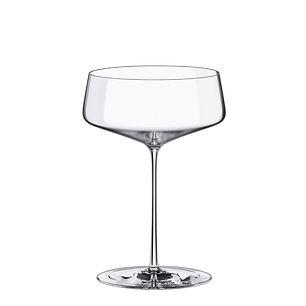 RONA Leandros  Kieliszek do szampana 540