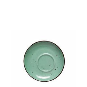 Dots Menta Spodek 14 cm.jpg