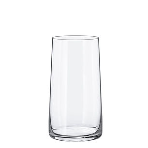 RONA Mode  Szklanka highball 430 ml.jpg
